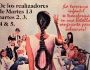 El Día de los Inocentes (1986)