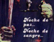 Noche de Paz, Noche de Sangre (1974)