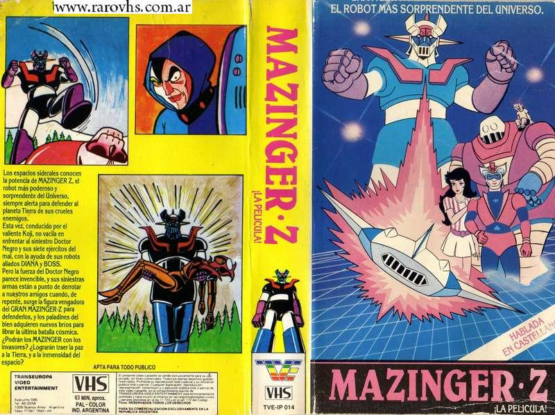 mazinger-z-la-pelicula