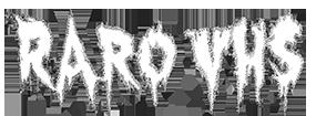 RaroVHS Argentina: VHS info online