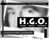 hgo 1999