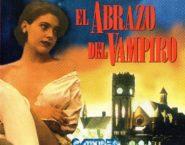 El abrazo del vampiro (1995)