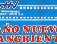 Año Nuevo Sangriento (1980)